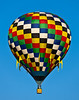 Balloon Fiesta : 