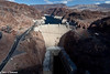 Hoover Dam : 
