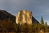 Yosemite : 